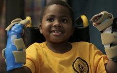 Фото: The Children's Hospital of Philadelphia