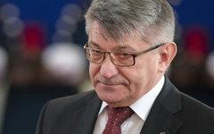 Александр Сокуров © РИА Новости, Сергей Гунеев