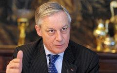 Кристиан Нойер. Фото с сайта snipview.com