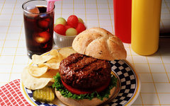 Фото с сайта diet.ru