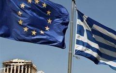 Фото с сайта greek-kmv.ru