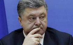 © РИА Новости, Николай Лазаренко