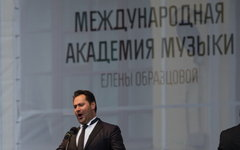 © РИА Новости, Алексей Даничев
