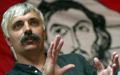 Дмитрий Корчинский. Фото с сайта bratstvo.info