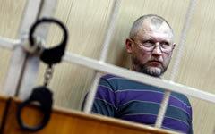 Михаил Глущенко © РИА Новости, Вадим Жернов