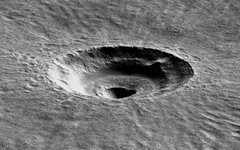 Фото: American Geophysical Union