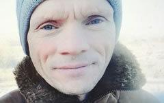 Олег Белов. Фото с сайта sledcom.ru