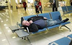 © РИА Новости, Павел Лисицын