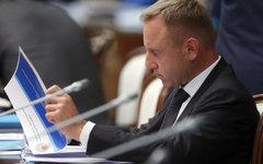 Дмитрий Ливанов © РИА Новости, Екатерина Штукина