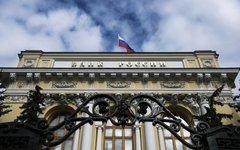 © РИА Новости, Евгений Биятов