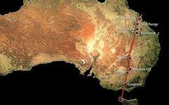 Фото с сайта nci.org.au