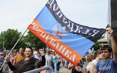 © РИА Новости, Сергей Аверин