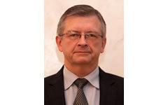 Посол России в Польше Сергей Андреев. Фото с сайта poland.mid.ru