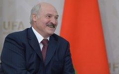 Александр Лукашенко © РИА Новости, Сергей Гунеев