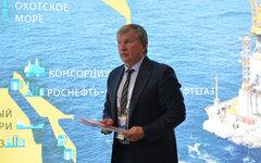 © РИА Новости, Александр Кряжев