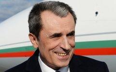 Премьер-министр Болгарии Пламен Орешарски © РИА Новости, Илья Питалев