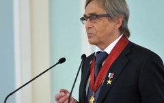 Александр Коновалов © РИА Новости, Алексей Никольский