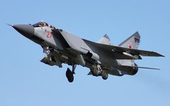 Фото с сайта militaryrussia.ru