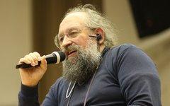 Анатолий Вассерман © KM.RU, Алексей Белкин
