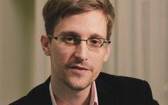 Эдвард Сноуден © KM.RU, Кадр из видео в YouTube