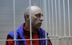 Фото с сайта ptzgovorit.ru