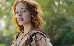Роуз Макгоуэн. Фото с сайта kinopoisk.ru