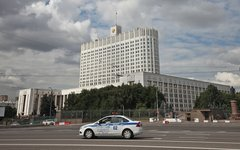 Кабмин РФ одобрил приостановку индексации маткапитала