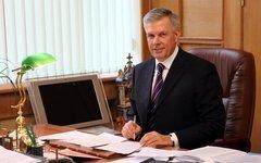 Фото с сайта fsvps.ru