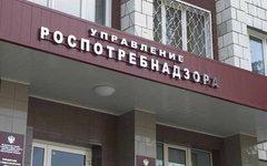 Фото с сайта shaturagrad.ru
