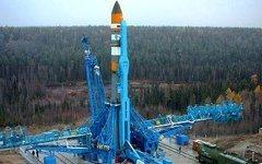 Космодром Восточный. Фото с сайта yakutia.info