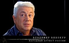 Владимир Винокур. Фото с сайта kino-teatr.ru