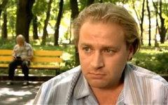 Алексей Барабаш. Фото с сайта kino-teatr.ru