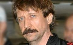 Виктор Бут. Фото с сайта wikipedia.org