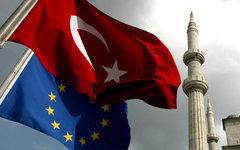 Фото с сайта news-europa.eu