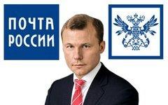 Дмитрий Страшнов. Коллаж © KM.RU