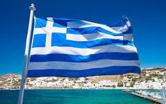 Фото с сайта greece.ru