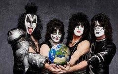 KISS. Фото с kissonline.com
