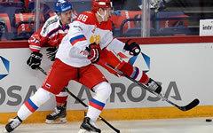 Фото с сайта fhr.ru