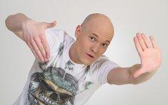 Владимир Селиванов. Фото с сайта kinopoisk.ru