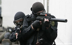 Фото с сайта spec-naz.org