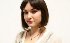 Саша Грей. Фото с сайта kinopoisk.ru