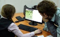 Фото с сайта tsu.ru