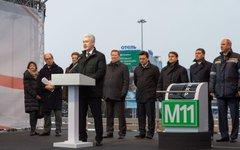 Фото с сайта dit.mos.ru