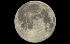 Фото: NASA/Scott Kelly