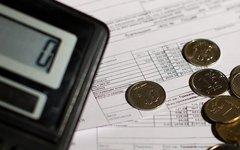 СМИ узнали о возможном повышении налога на игорный бизнес