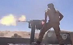 Стоп-кадр с видео на YouTube