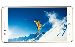 Фото с сайта freedom251.com
