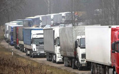 Фото с сайта karelnovosti.ru
