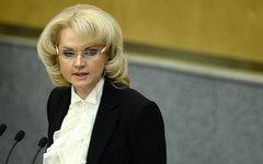 Фото с сайта bis73.ru