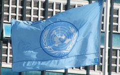 Фото пользователя Flickr USAID U.S